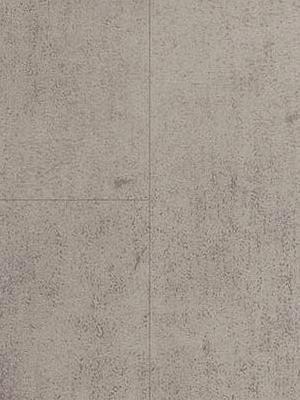 Wineo 800 Stone XL Click Vinyl Urban Stone XL Designboden mit Klick-System Raw Concrete Fliese 914 x 480 mm, 5 mm Stärke, 0,55 mm NS, 2,63 m² pro Paket Klick-Vinyl-Designboden Preis günstig selbst verlegen von Design-Belag Hersteller Wineo HstNr: DLC00088 *** Profi-Designboden Lieferung ab 25 m² ***