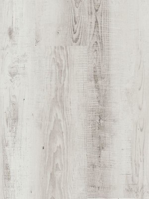 Wineo 400 Wood Click Vinyl Moonlight Pine Pale Designboden zum Klicken