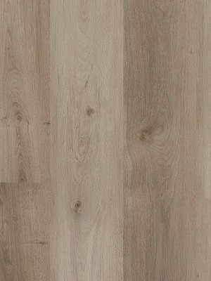 Wineo 400 Wood Click Vinyl Grace Oak Smooth Designboden zum Klicken
