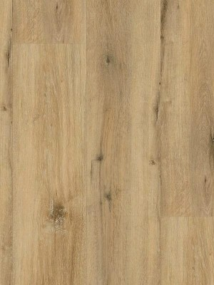 Wineo 400 Wood Click Vinyl Adventure Oak Rustic Designboden zum Klicken