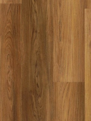 Wineo 400 Wood Click Vinyl-Designboden mit Klick-System Romance Oak Brillant Planke 1212 x 187 mm, 4,5 mm Stärke, 2,27 m² pro Paket, Nutzschicht 0,3 mm Preis günstig Design-Belag online kaufen von Design-Belag Hersteller Wineo HstNr: DLC00119