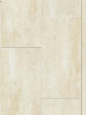 Wineo 400 Stone Click Vinyl-Designboden mit Klick-System Harmony Stone Sandy Fliese 600 x 316 mm, 4,5 mm Stärke, reale Fuge, 2,28 m² pro Paket, Nutzschicht 0,3 mm Preis günstig Design-Belag online kaufen von Design-Belag Hersteller Wineo HstNr: DLC00134
