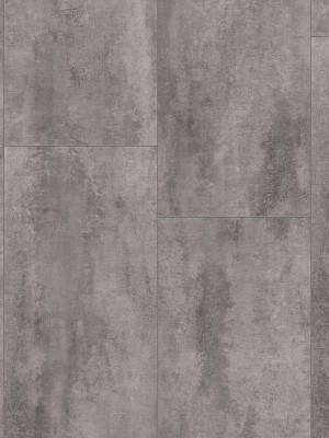 Wineo 400 Stone Click Vinyl Glamour Concrete Modern Designboden zum Klicken