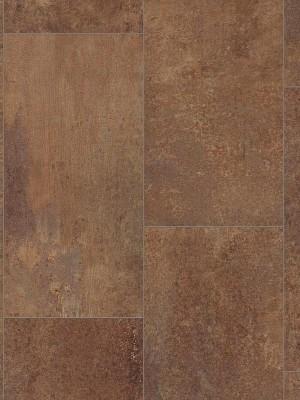 Wineo 400 Stone Click Vinyl Fortune Stone Rusty Designboden zum Klicken