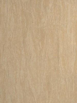 Sandsteintapete Wehlen Bahnenware als Wandverkleidung innen + Fassade außen inkl. Kleber und Zubehör. Die gelbe Sandsteintapete Wehlen mit leicht bräunlicher Aderung fühgt sich wegen Ihrer zurückhaltenden Farbigkeit hervorragend in den Wohnbereich ein.