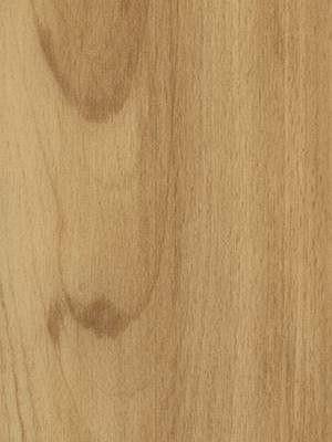 Forbo Allura Click 0.55 Designboden mit Klicksystem classic beech, Planke 1212 x 187 mm, 5 mm Stärke, 0,55 mm NS, 4-seitig gefast, 1,81 m² pro Paket, Klick-Vinyl-Designboden Preis günstig online kaufen und selbst verlegen von Vinyl-Design-Belag-Hersteller Forbo HstNr: fa-cc60026-055