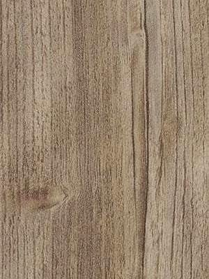 Forbo Allura Click 0.55 Designboden mit Klicksystem weathered rustic pine, Planke 1212 x 187 mm, 5 mm Stärke, 0,55 mm NS, 4-seitig gefast, dekorsynchron, 1,81 m² pro Paket, Klick-Vinyl-Designboden Preis günstig online kaufen und selbst verlegen von Vinyl-Design-Belag-Hersteller Forbo HstNr: fa-cc60085-055