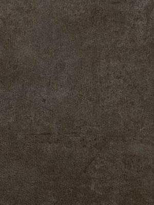 Forbo Allura Click 0.55 Designboden mit Klicksystem nero concrete, Fliese 600 x 317 mm, 5 mm Stärke, 0,55 mm NS, 1,9 m² pro Paket, Klick-Vinyl-Designboden Preis günstig online kaufen und selbst verlegen von Vinyl-Design-Belag-Hersteller Forbo HstNr: fa-cc62419-055