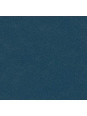 Forbo Marmoleum Click Linoleum-Parkett einfach mit Klicksystem selbst verlegen, Dekor petrol, Maß: 300 x 300 mm, 9,8 mm Stärke, 0,63 m² pro Paket, preis-günstig Linoleumbelag kaufen von Naturboden-Hersteller Forbo HstNr: fmc333358 *** Lieferung ab 10m² ***