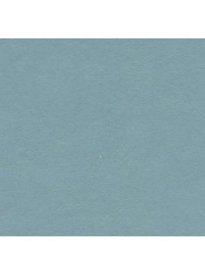 Forbo Marmoleum Linoleum Parkett vintage blue Click einfach verlegen