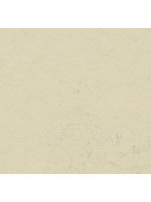Forbo Marmoleum Linoleum Parkett Moon Click einfach verlegen