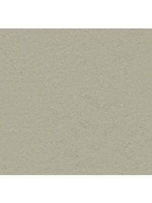 Forbo Marmoleum Linoleum Parkett Orbit Click einfach verlegen