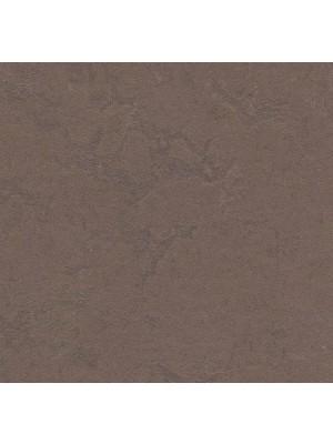 Forbo Marmoleum Click Linoleum-Parkett einfach mit Klicksystem selbst verlegen, Dekor delta lace, Maß: 300 x 600 mm, 9,8 mm Stärke, 1,26 m² pro Paket, preis-günstig Linoleumbelag kaufen von Naturboden-Hersteller Forbo HstNr: fmc633568 *** Lieferung ab 10m² ***
