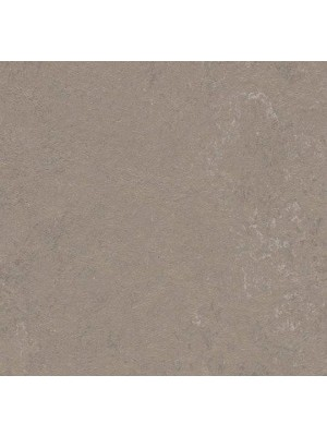 Forbo Marmoleum Click Linoleum-Parkett einfach mit Klicksystem selbst verlegen, Dekor liquid clay, Maß: 300 x 600 mm, 9,8 mm Stärke, 1,26 m² pro Paket, preis-günstig Linoleumbelag kaufen von Naturboden-Hersteller Forbo HstNr: fmc633702 *** Lieferung ab 10m² ***