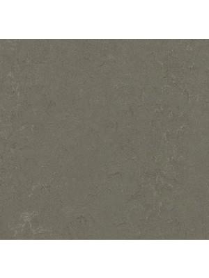 Forbo Marmoleum Click Linoleum-Parkett einfach mit Klicksystem selbst verlegen, Dekor nebula, Maß: 300 x 600 mm, 9,8 mm Stärke, 1,26 m² pro Paket, preis-günstig Linoleumbelag kaufen von Naturboden-Hersteller Forbo HstNr: fmc633723