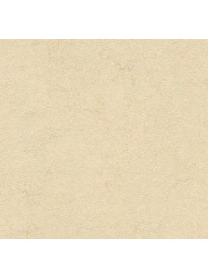 Forbo Marmoleum Click Linoleum-Parkett einfach mit Klicksystem selbst verlegen, Dekor Barbados, Maß: 300 x 600 mm, 9,8 mm Stärke, 1,26 m² pro Paket, preis-günstig Linoleumbelag kaufen von Naturboden-Hersteller Forbo HstNr: fmc633858
