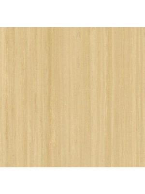 Forbo Marmoleum Click Linoleum-Parkett einfach mit Klicksystem selbst verlegen, Dekor pacific beaches, Maß: 300 x 900 mm, 9,8 mm Stärke, 1,89 m² pro Paket, preis-günstig Linoleumbelag kaufen von Naturboden-Hersteller Forbo HstNr: fmc935216