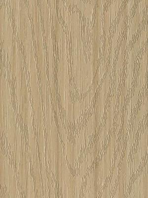 Forbo Modular Textura nat. Designboden zertifiziert mit Blauer Engel Umweltsiegel North Sea Planke 1000 x 250 mm, 2,5 mm Stärke, 3,0 m² pro Paket, Bodenbelag zur Verklebung oder ohne Klebstoff mit Unterlage Silent-Premium, einfach selbst verlegen, günstig online kaufen von Naturboden-Hersteller Forbo HstNr: fmte5235