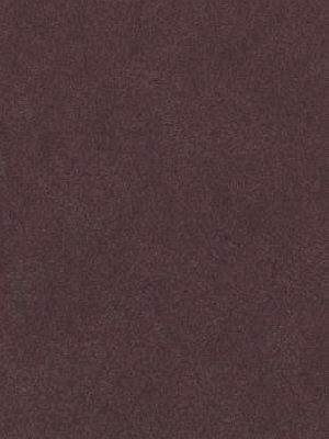 Forbo Linoleum Uni Marmoleum Walton egglant purple, Rollenbreite 2,0 m, Stärke 2,5 mm Linoleumbelag --- Mindestbestellmenge 6 m² !!!  --- günstig online kaufen von Bodenbelag-Hersteller Forbo HstNr: fwc3353
