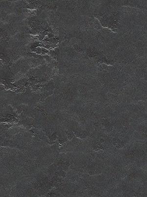 Forbo Linoleum Uni Marmoleum Slate Welsh slate, Rollenbreite 2,0 m, Stärke 2,5 mm, Linoleumbelag im Fachhandel --- Mindestbestellmenge 6 m² !!!  --- günstig online kaufen von Linoleumboden-Hersteller Forbo HstNr: e3725