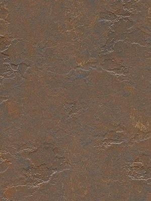 Forbo Linoleum Uni Marmoleum Slate Newfoundland slate, Rollenbreite 2,0 m, Stärke 2,5 mm, Linoleumbelag im Fachhandel --- Mindestbestellmenge 6 m² !!!  --- günstig online kaufen von Linoleumboden-Hersteller Forbo HstNr: e3746