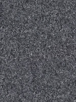 Fabromont Graffiti Kugelgarn Teppichboden Pyrit Rollenbreite 200 cm, Mindestbestellmenge 10 lfm, günstig Objekt-Teppichboden online kaufen von Bodenbelag-Hersteller Fabromont HstNr: g342 *** Mindestbestellmenge 12 m² ***