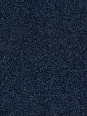 Fabromont Graffiti Kugelgarn Teppichboden Kobolt Rollenbreite 200 cm, Mindestbestellmenge 10 lfm, günstig Objekt-Teppichboden online kaufen von Bodenbelag-Hersteller Fabromont HstNr: g349 *** Mindestbestellmenge 12 m² ***