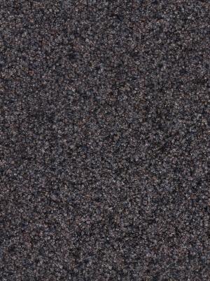 Fabromont Graffiti Kugelgarn Teppichboden Salsa Rollenbreite 200 cm, Mindestbestellmenge 10 lfm, günstig Objekt-Teppichboden online kaufen von Bodenbelag-Hersteller Fabromont HstNr: g350 *** Mindestbestellmenge 12 m² ***