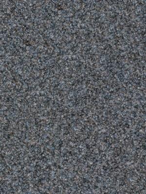 Fabromont Graffiti Kugelgarn Teppichboden Azulado Rollenbreite 200 cm, Mindestbestellmenge 10 lfm, günstig Objekt-Teppichboden online kaufen von Bodenbelag-Hersteller Fabromont HstNr: g351 *** Mindestbestellmenge 12 m² ***