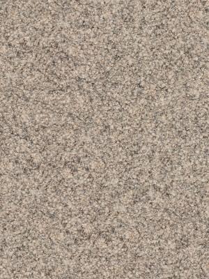 Fabromont Graffiti Kugelgarn Teppichboden Playa Rollenbreite 200 cm, Mindestbestellmenge 10 lfm, günstig Objekt-Teppichboden online kaufen von Bodenbelag-Hersteller Fabromont HstNr: g353 *** Mindestbestellmenge 12 m² ***