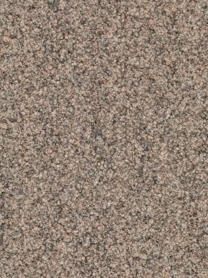 Fabromont Graffiti Kugelgarn Teppichboden Rocosa Rollenbreite 200 cm, Mindestbestellmenge 10 lfm, günstig Objekt-Teppichboden online kaufen von Bodenbelag-Hersteller Fabromont HstNr: g355 *** Mindestbestellmenge 12 m² ***