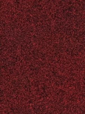Fabromont Graffiti Kugelgarn Teppichboden Fuego Rollenbreite 200 cm, Mindestbestellmenge 10 lfm, günstig Objekt-Teppichboden online kaufen von Bodenbelag-Hersteller Fabromont HstNr: g358 *** Mindestbestellmenge 12 m² ***