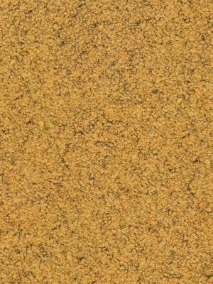 Fabromont Graffiti Kugelgarn Teppichboden Ginster Rollenbreite 200 cm, Mindestbestellmenge 10 lfm, günstig Objekt-Teppichboden online kaufen von Bodenbelag-Hersteller Fabromont HstNr: g379 *** Mindestbestellmenge 12 m² ***