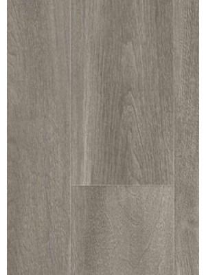 Gerflor Rigid 55 Lock Acoustic Viajo Grey Click Designboden mit integrierter Trittschalldämmung