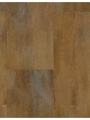 Gerflor Rigid 55 Lock Acoustic Noosa Corten Click Designboden mit integrierter Trittschalldämmung