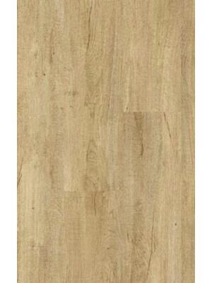 Gerflor Rigid 55 Lock Acoustic Click Designboden mit integrierter Trittschalldämmung Kilda Golden, Planke 225 x 1524 mm, 6 mm Stärke, 1,73 m² pro Paket, NS: 0,55 mm Vinyl-Design-Belag selbstliegend Preis günstig online kaufen und selbst verlegen von Rigid-Core-Design-Belag-Hersteller Gerflor HstNr: gr0015