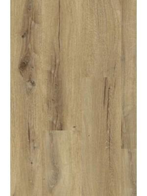 Gerflor Rigid 55 Lock Acoustic Click Designboden mit integrierter Trittschalldämmung Puno Brown, Planke 225 x 1524 mm, 6 mm Stärke, 1,73 m² pro Paket, NS: 0,55 mm Vinyl-Design-Belag selbstliegend Preis günstig online kaufen und selbst verlegen von Rigid-Core-Design-Belag-Hersteller Gerflor HstNr: gr0016