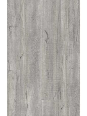 Gerflor Rigid 55 Lock Acoustic Click Designboden mit integrierter Trittschalldämmung Kilda Pearl, Planke 225 x 1524 mm, 6 mm Stärke, 1,73 m² pro Paket, NS: 0,55 mm Vinyl-Design-Belag selbstliegend Preis günstig online kaufen und selbst verlegen von Rigid-Core-Design-Belag-Hersteller Gerflor HstNr: gr0019