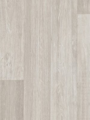 Gerflor Texline Rustic CV-Belag PVC-Boden Vinyl-Belag Hudson White Rollenbreite 2 m Preis günstig PVC-Bodenbelag günstig online kaufen von Vinylboden-Hersteller Gerflor HstNr: gt13491879