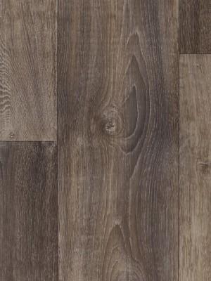 Gerflor Texline Rustic CV-Belag PVC-Boden Vinyl-Belag Hudson Dark Rollenbreite 2 m Preis günstig PVC-Bodenbelag günstig online kaufen von Vinylboden-Hersteller Gerflor HstNr: gt13491881