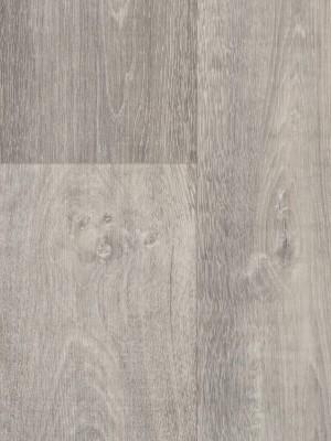Gerflor Texline Rustic CV-Belag  Gerflor Texline Rustic CV-Belag PVC-Boden Vinyl-Belag Hudson Pearl Rollenbreite 4 m Preis günstig PVC-Bodenbelag günstig online kaufen von Vinylboden-Hersteller Gerflor HstNr: gt15191880  sofort günstig direkt kaufen, HstNr.: gt15191880 *** Lieferung Gerflor Bodenbelag ab 15 m² ***