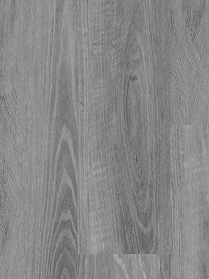 Gerflor Virtuo 30 Vinyl Designboden Club Grey zur Verklebung