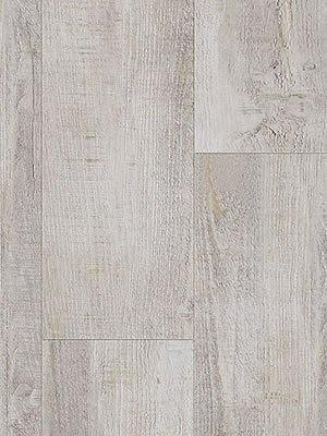 Gerflor Virtuo 30 Vinyl Designboden  Gerflor Virtuo 30 Vinyl-Designboden Elona, Planke 184 x 1219 mm, 2 mm Stärke, 0,3 mm NS, 4-seitig gefast, 3,36 m² pro Paket, Verlegng mit Verklebung oder Unterlage SilentPremium, Design-Belag Preis günstig online kaufen und selbst verlegen von Vinyl-Design-Belag-Hersteller Gerflor HstNr: 34500755  günstig online kaufen, HstNr.: 34500755 *** Lieferung Gerflor Bodenbelag ab 15 m² ***