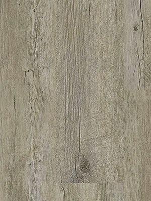 Gerflor Virtuo 55 Click Vinyl-Designboden Mikado, Planke 204 x 1239 mm, 5 mm Stärke, 0,55 mm NS, 4-seitig gefast, 1,76 m² pro Paket, Klick-Vinyl-Designboden Preis günstig online kaufen und selbst verlegen von Vinyl-Design-Belag-Hersteller Gerflor HstNr: 34911100
