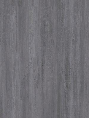 Gerflor Virtuo 55 Click Vinyl  Gerflor Virtuo 55 Click Vinyl-Designboden Nolita grey, Fliese 360 x 696 mm, 5 mm Stärke, 1,75 m² pro Paket, NS: 0,55 mm Klick-Vinyl Preis günstig online kaufen und selbst verlegen von Vinyl-Design-Belag-Hersteller Gerflor HstNr: gf5k0287a  günstig online kaufen, HstNr.: gf5k0287a *** Lieferung Gerflor Bodenbelag ab 15 m² ***