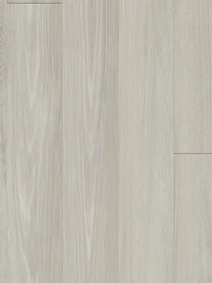 Gerflor Virtuo 55 Click Vinyl  Gerflor Virtuo 55 Click Vinyl-Designboden Club Light, Planke 176 x 1000 mm, 5 mm, Stärke, 1,76 m² pro Paket, NS: 0,55 mm Klick-Vinyl Preis günstig online kaufen und selbst verlegen von Vinyl-Design-Belag-Hersteller Gerflor HstNr: gf5k0287  sofort günstig direkt kaufen, HstNr.: gf5k0287 *** Lieferung Gerflor Bodenbelag ab 15 m² ***