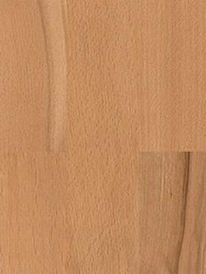 Haro Serie 4000 Holzparkett Schiffsboden 3-Stab Fertigparkett, permaDur Versiegelung Buche gedämpft Country Planke 180 x 2200 mm, 13,5 mm Stärke, 3,17 m² pro Paket günstig Parkett online kaufen von Parkett-Hersteller Haro HstNr: 523791