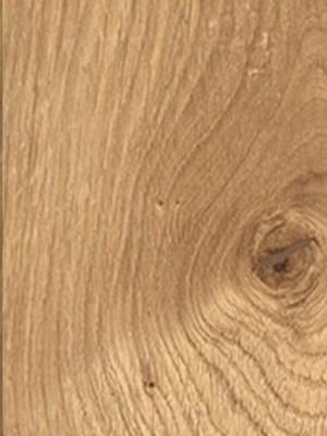 Haro Serie 4000 LHD Holzparkett  Haro Serie 4000 LHD Holzparkett Landhausdiele Fertigparkett, permaDur versiegelt Eiche Markant Planke 180 x 2200 mm, 13,5 mm Stärke, 3,17 m² pro Paket , HARO Parkett Preis günstig im Parkettboden-Fachhandel kaufen, 30 Jahre Herstellergarantie privat, HstNr: 524558  HARO Parkett 1. Wahl Qualität sofort günstig auf allfloors.de online kaufen, HstNr.: 524558 *** Lieferung ab 15m² ***