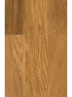 Haro Serie 4000 Holzparkett Schiffsboden 3-Stab Fertigparkett, naturaDur mattes Oberflächenfinish Eiche Trend strukturiert Planke 180 x 2200 mm, 13,5 mm Stärke, 3,17 m² pro Paket günstig Parkett online kaufen von Parkett-Hersteller Haro HstNr: 535416