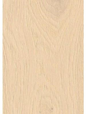 Haro Serie 4000 LHD Holzparkett Landhausdiele Fertigparkett, naturaDur mattes Oberflächenfinish Eiche sandweiß Markant strukturiert 2V Planke 180 x 2200 mm, 13,5 mm Stärke, 3,17 m² pro Paket günstig Parkett online kaufen von Parkett-Hersteller Haro HstNr: 535443